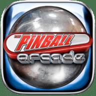 Pinball Arcade free download for Mac