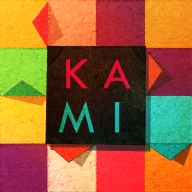 KAMI free download for Mac