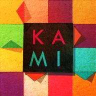 KAMI free download for Mac