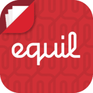 Equil Note free download for Mac