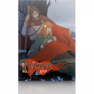 The Banner Saga free download for Mac