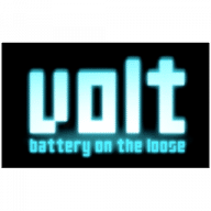 Volt free download for Mac