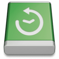 Backup Scheduler free download for Mac