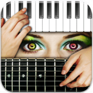 ChordsMaestro free download for Mac