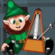 MetroGnome free download for Mac
