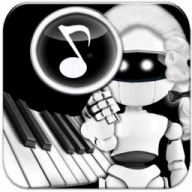 PianoNotesFinder free download for Mac