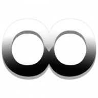 Loop-o-matic free download for Mac