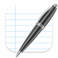 Mach Write free download for Mac