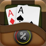 SeeingStars free download for Mac