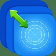 Asset Catalog Creator free download for Mac