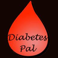 DiabetesPal free download for Mac
