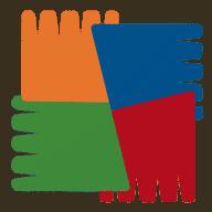 AVG AntiVirus free download for Mac