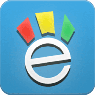 eClicker Presenter free download for Mac
