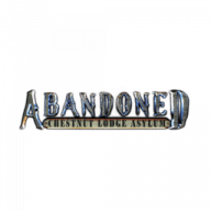Abandoned Chestnut Lodge Asylum free download for Mac