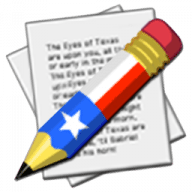 Tex-Edit Plus free download for Mac