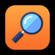 Scherlokk free download for Mac