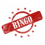 My Bingo Cards free download for Mac