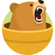 TunnelBear free download for Mac