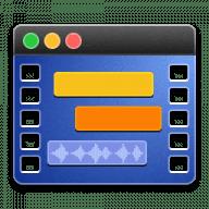 iShowU Studio free download for Mac