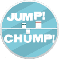 Jump! Chump! free download for Mac