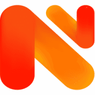 NetXMS Console free download for Mac
