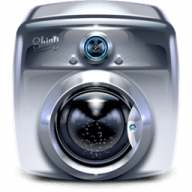 Shiny Soap free download for Mac