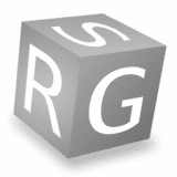 Random Sequences Generator