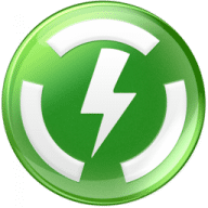 DAEMON Tools iSCSI Target free download for Mac
