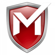 AntiVirus free download for Mac