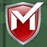 AntiVirus free download for Mac
