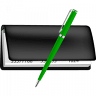 MoneyLine free download for Mac