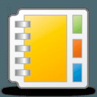 Man Reader free download for Mac