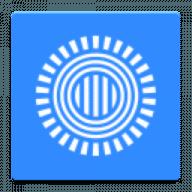 Prezi Classic free download for Mac