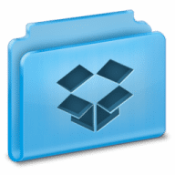 DropBoxTool free download for Mac