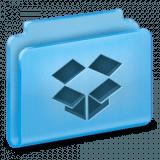 DropBoxTool