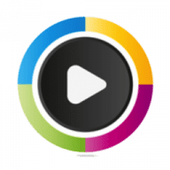 UltraVideoConverter free download for Mac
