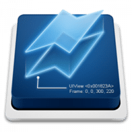 Spark Inspector free download for Mac