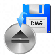 DMG Cleaner free download for Mac