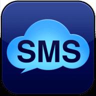 Bulk SMS Sender free download for Mac