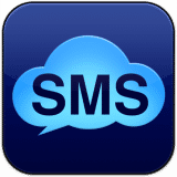 Bulk SMS Sender