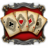 Solitaire Mystery: Stolen Power free download for Mac