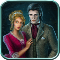 Dark Romance: Vampire In Love free download for Mac