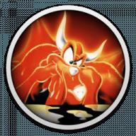 Litil Divil free download for Mac