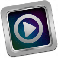 Mac Media Player free download for Mac