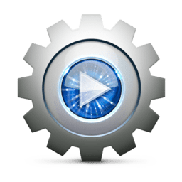 Mplayerx Settings Gui For Mac Free Download Review Latest Version
