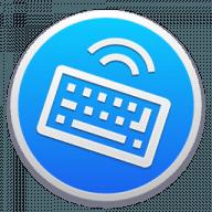 1Keyboard free download for Mac