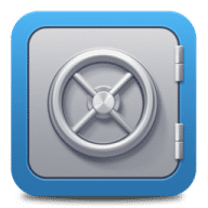 Silverlock free download for Mac