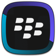 BlackBerry Link free download for Mac