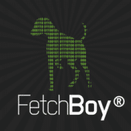 FetchBoy Home free download for Mac