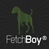 FetchBoy Home